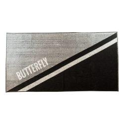towels_big_towel_yao_black