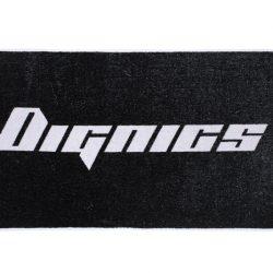 Towel–Dignics