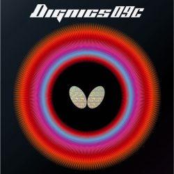 Dignics 09C borítás ÚJ