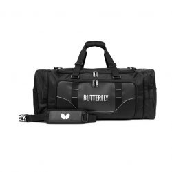 bags_YASYO_SPORTS_BAG_1