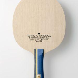 Harimoto Innerforce Super ZLC ütőfa ÚJ