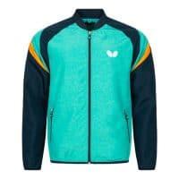 jacket_ATAMY_green_orange_front