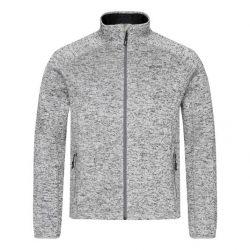 jacket_TAJIMI_silver_grey_front