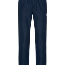 pants_ATAMY_navy_front