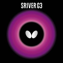 rubber_sriver_g3_cover