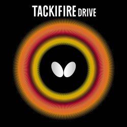 rubber_tackifire_drive_cover