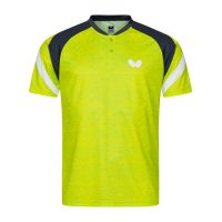 shirt_ATAMY_lime_front