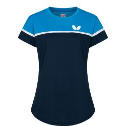 shirt_KOSAY_LADY_navy_front