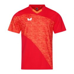 shirt_TANO_red_front