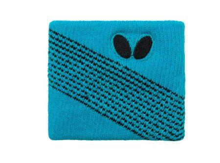 wristband_STREAK_blue