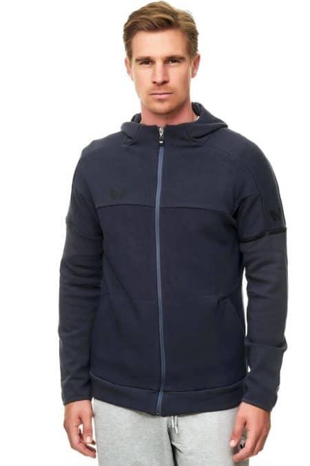 Ikeda kabát