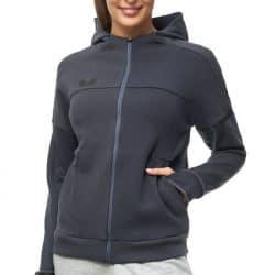 Ikeda női kabát