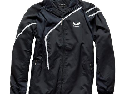 jacket_move_anthracite_1