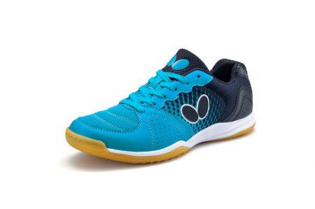 shoes_LEZOLINE_VILIGHT_blue_02