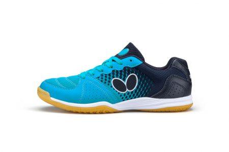 shoes_LEZOLINE_VILIGHT_blue_03