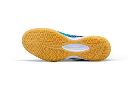 shoes_LEZOLINE_VILIGHT_sole_01